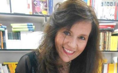Intervista a Elisabetta Bagli